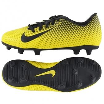 Buty Nike JR Bravata II FG 844442 701