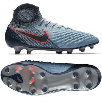 Buty Nike Magista Obra II FG 844595 400