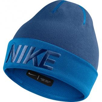 Czapka Nike Y NK Beanie DFC Performance 851549 431