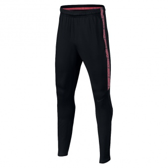Spodnie Nike B NK SQD Pant KP 859297 015