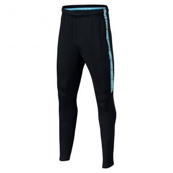 Spodnie Nike B Dry Squad Pant 859297 016