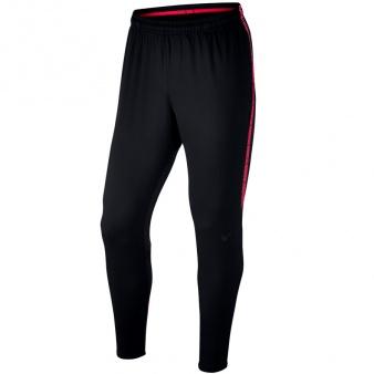 Spodnie Nike B Dry Squad Pant 859297 020