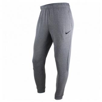 Spodnie Nike Dry Pant Taper Fleece 860371 071