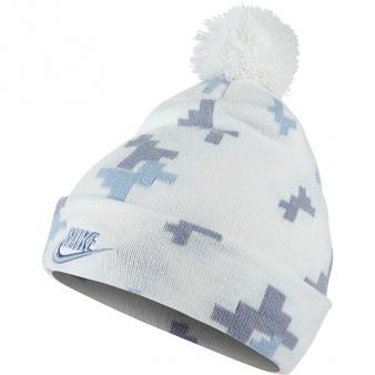 Czapka Nike U NK Seasonal Beanie 878115 100