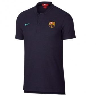 Koszulka Nike FC barcelona Grand Slam 892335 524