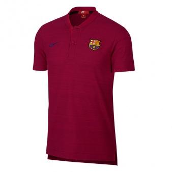 Koszulka Nike FC Barcelona Grand Slam 892335 620