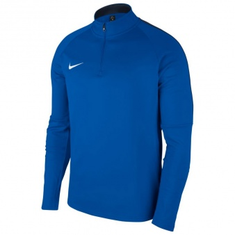 Bluza Nike M NK Dry Academy 18 Dril Tops LS 893624 463