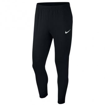 Spodnie Nike Dry Academy 18 Pant KPZ 893652 010