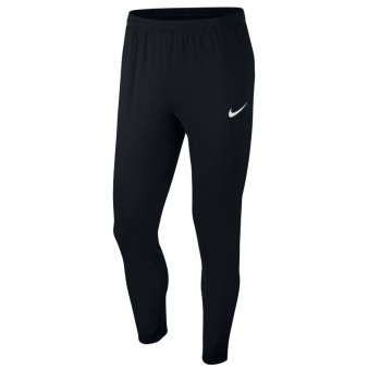Spodnie Nike M NK Dry Academy 18 Pant KPZ 893652 010