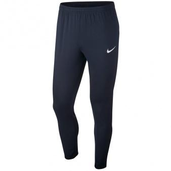 Spodnie Nike Dry Academy 18 Pant KPZ 893652 451
