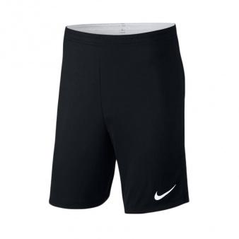 Spodenki Nike Academy 18 893691 010