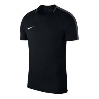 Koszulka Nike M NK Dry Academy 18 Top SS 893693 010