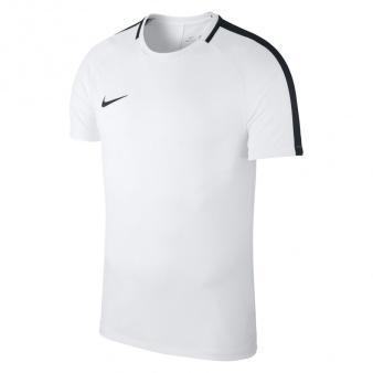 Koszulka Nike M NK Dry Academy 18 Top SS 893693 100