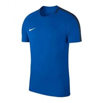 Koszulka Nike M NK Dry Academy 18 Top SS 893693 463