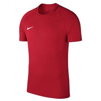 Koszulka piłkarska Nike M NK Dry Academy 18 Top SS 893693 657
