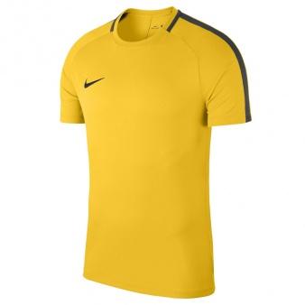 Koszulka Nike M NK Dry Academy 18 Top SS 893693 719