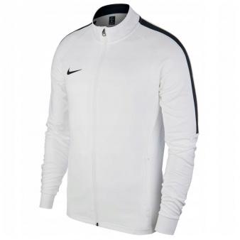 Bluza Nike M NK Dry Academy 18 Knit Track 893701 100