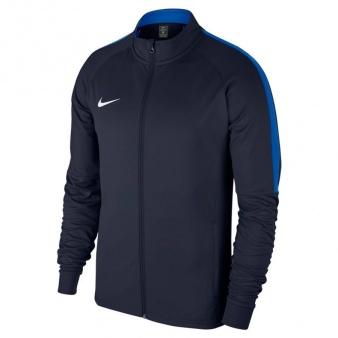 Bluza Nike M NK Dry Academy 18 TRK 893701 451