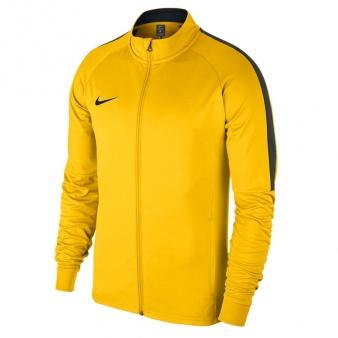 Bluza Nike Dry Academy 18 Knit Track 893701 719