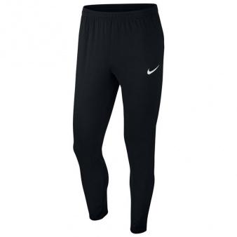 Spodnie Nike Y NK Dry Academy 18 Pant KPZ 893746 010