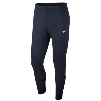 Spodnie Nike Dry Academy 18 Pant KPZ 893746 451