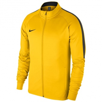 Bluza Nike Dry Academy 18 Y TRK JKT 893751 719