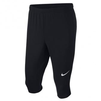 Spodnie Nike Dry Academy 18 3/4 Pant KPZ 893793 010