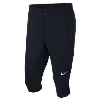 Spodnie Nike M NK Dry Academy 18 3/4 Pant KPZ 893793 010