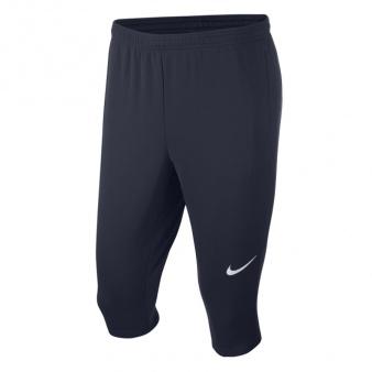 Spodnie Nike Dry Academy 18 3/4 Pant KPZ 893793 451