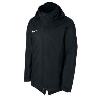 Kurtka Nike Academy 18 RN JKT 893796 010
