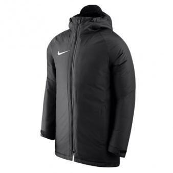 Kurtka Nike Men`s Dry Academy 18 Jacket 893798 010