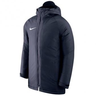 Kurtka Nike Academy 18 Jacket 893798 451