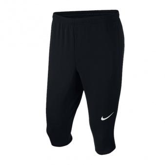 Spodnie Nike Dry Academy 18 3/4 Pant KPZ dziecięce 893808 010