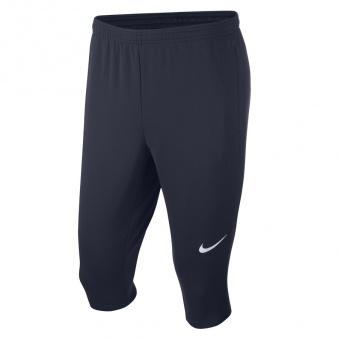 Spodnie Nike Y NK Dry Academy 18 3/4 Pant KPZ 893808 451
