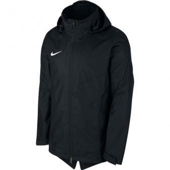 Kurtka Nike Y Academy 18 RN JKT 893819 010