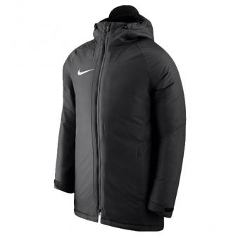 Kurtka Nike Dry Academy 18 Jacket 893827 010