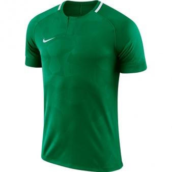 Koszulka Nike M NK Dry Challenge II JSY SS 893964 341