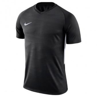Koszulka Nike Y NK Dry Tiempo Prem JSY SS 894111 010