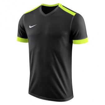 Koszulka Nike JR Dry Park Derby II Jersey 894116 010