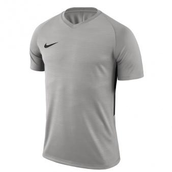 Koszulka Nike M NK Dry Tiempo Prem Jsy SS 894230 057