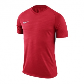 Koszulka Nike M NK Dry Tiempo Prem Jsy SS 894230 657