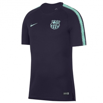 Koszulka Nike FC Barcelona Squad FC 894294 525
