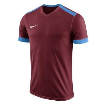 Koszulka Nike M NK Dry PRK DRBY II JSY 894312 677