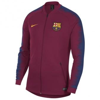 Bluza Nike FC Barcelona 894361 620