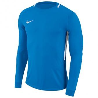 Bluza Nike M NK DRY Park III JSY LS GK 894509 406