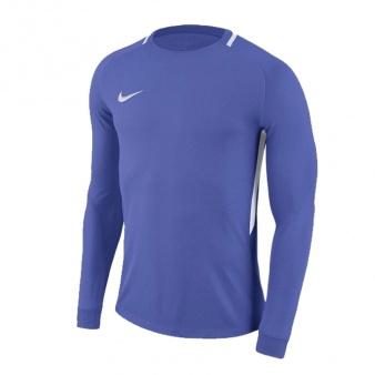 Bluza Nike M NK DRY Park III JSY LS GK 894509 518