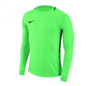 Bluza Nike Y NK Dry Park III JSY LS GK dziecięca 894516 398