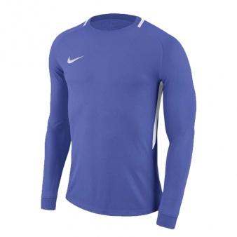 Bluza Nike Y NK Dry Park III JSY LS GK dziecięca 894516 518