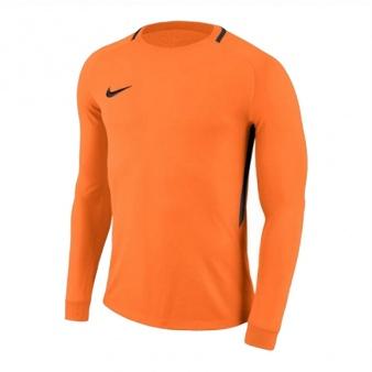Bluza Nike Y NK Dry Park III JSY LS GK 894516 803