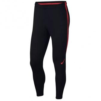Spodnie Nike M NK Dry SQD Pant 894645 016